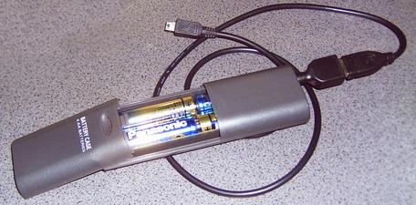 USB-BATT.jpg