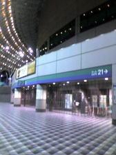 K3100015.JPG
