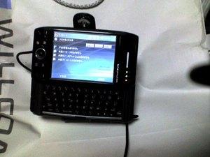 K3100020.JPG